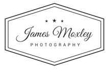 James Moxley Nanaimo Photographer Vancouver Island